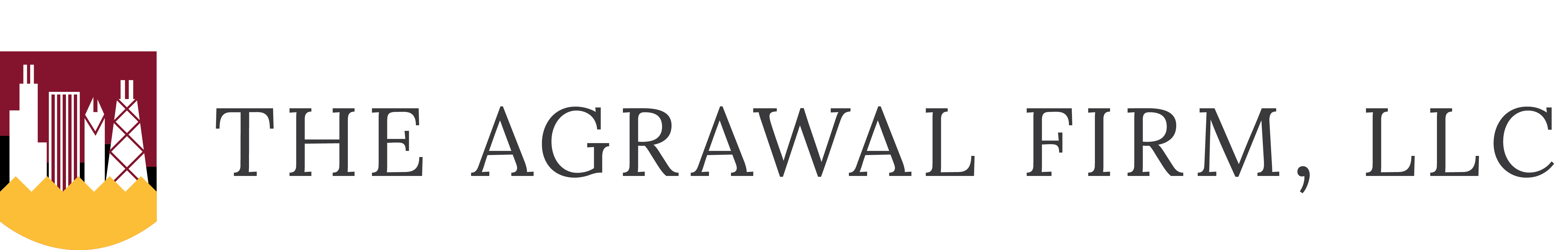 The Agrawal Firm, LLC